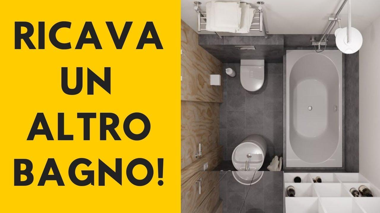 Come Fare Bidet A Letto vuoi un bagno in più in casa? ecco come fare!