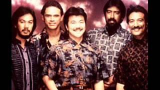 Kalapana - The Hurt (Tropical Dance Funkymix)