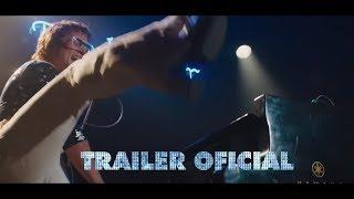 Rocketman | Trailer | Paramount Pictures Spain