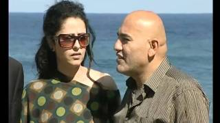 Video Photocall - Eid milad Laila / Laila´s Birthday - 56 edición 2008 download MP3, 3GP, MP4, WEBM, AVI, FLV Oktober 2017