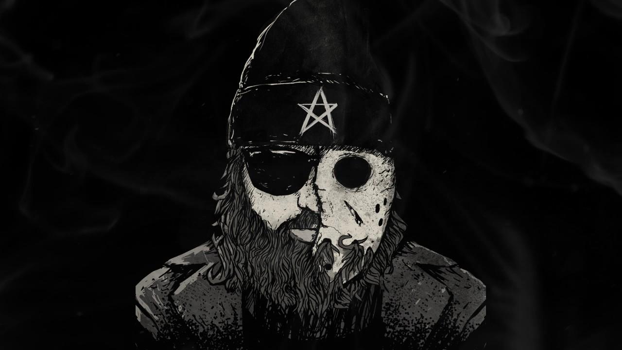 aza - megszÁllott (produced by aza/scarcitybp) - youtube