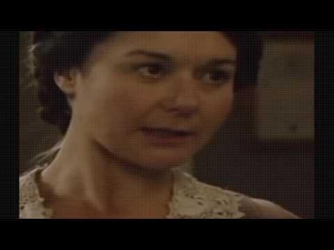 BBC Barchester Chronicles (1982) S01E01