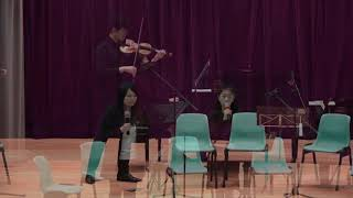 hkmlc-mtps的2018-2019  點止古典音樂@校園巡演精彩片段相片