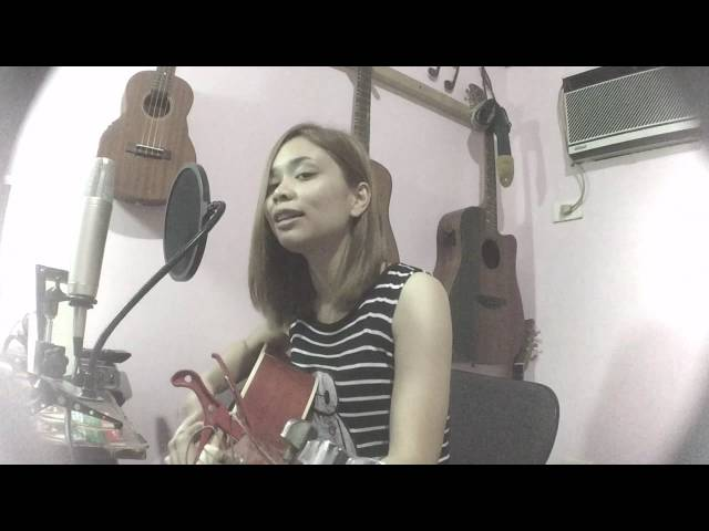Tuloy Pa Rin Neocolours Cover Ruth Anna Chords Chordify