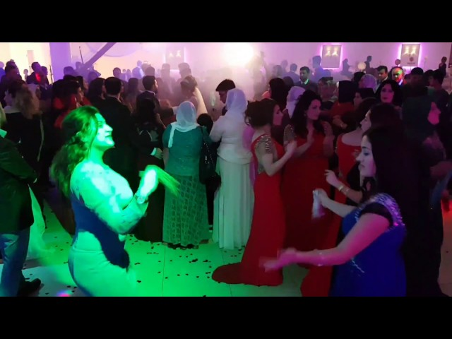 Hozan Ridvan Merdin,Kurdische Hochzeit 2017,Dawete Kurda,,Shexani 2017,Facebooke Dimeyzenim, Ani Ani