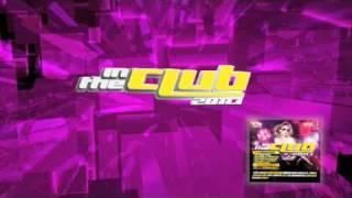 IN THE CLUB 2011.1 - TV Spot