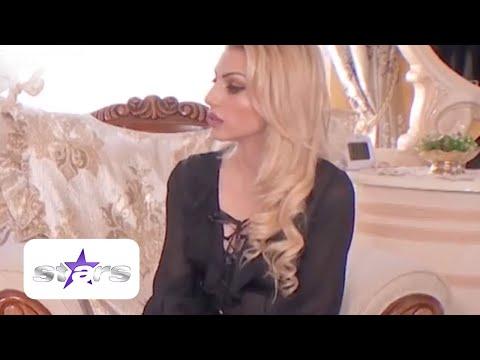 Nicoleta Guţă, totul despre calvarul prin care a trecut: ,,M-am căsătorit de la 12 ani