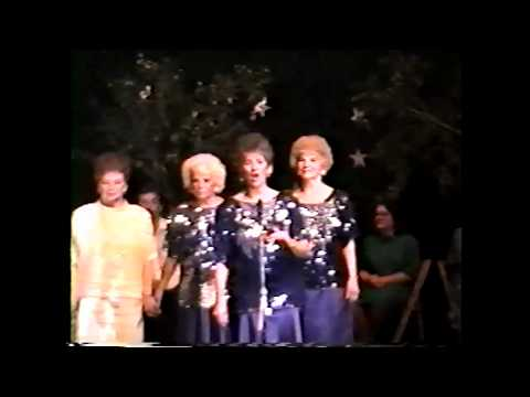 St. George Generations 92