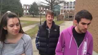 Repeat youtube video Reed Rants \ Ep.3 \ Slow Walkers