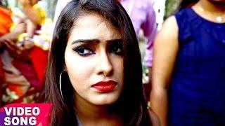 शादी हो रहल बा - Shaadi Ho Rahal Ba - Ishq Ka Kida - Pawan Singh Preet - Bhojpuri Sad Songs 2017