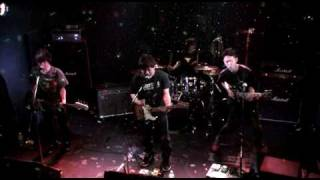 "2010.3.22 岡山PEPPER LAND ""LISTEN TO YOUR RADIO VOL.3"" LIVE : ROCKE..."