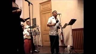 Reclamo místico-CINQUILLO SON.wmv