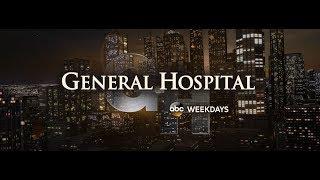 46th Daytime Emmys