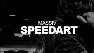 Massiv - SPEEDART