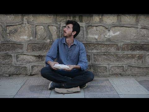 KARMA - Short Film