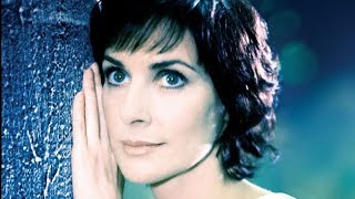Whatever Happened To Enya?