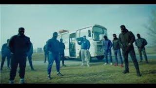 Грибы - Тает Лёд HD | RU TV