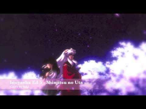 shinjitsu no uta instrumental