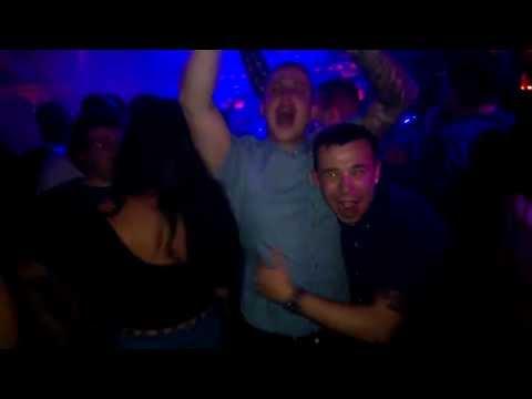 The Palace Nightclub (Dublin)