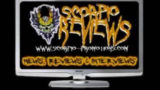 Relient K Manic Monday Scorptv