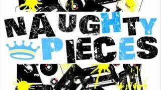 Riverside Dj Elski 09 UK Garage Remix - 2 STEP UNDERGROUND UK GARAGE
