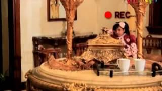 تحميل أغنية يا بشوره موسى مصطفى وبشرى عواد قناة كراميش mp3