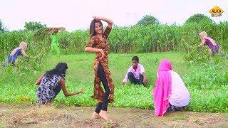 New हरयाणवी Song || Do Naina Ke Waar || Latest Haryanvi Song 2018