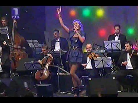 Sneki - Hopa cupa - (LIVE) - RTS karavan - (Vrnjacka Banja 2010)