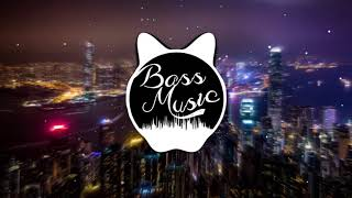 BEATSMASH & SooDope - Bodied (ft. Pelly) (Bass Boosted)