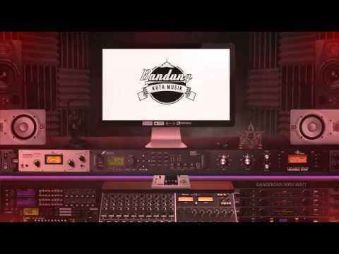 STUDIO REKAMAN DI BANDUNG ONLINE (NEXT LABEL RECORDS)
