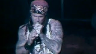 Circus Of Power - Gates of Love - 7/6/1990 - Ritz (Official)
