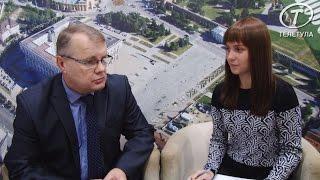 Судья разъясняет: Сергей Колмыков пояснил, как проходит развод в суде