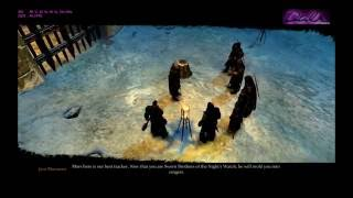 Game of Thrones Mors Quest PC Gameplay HD 1080p