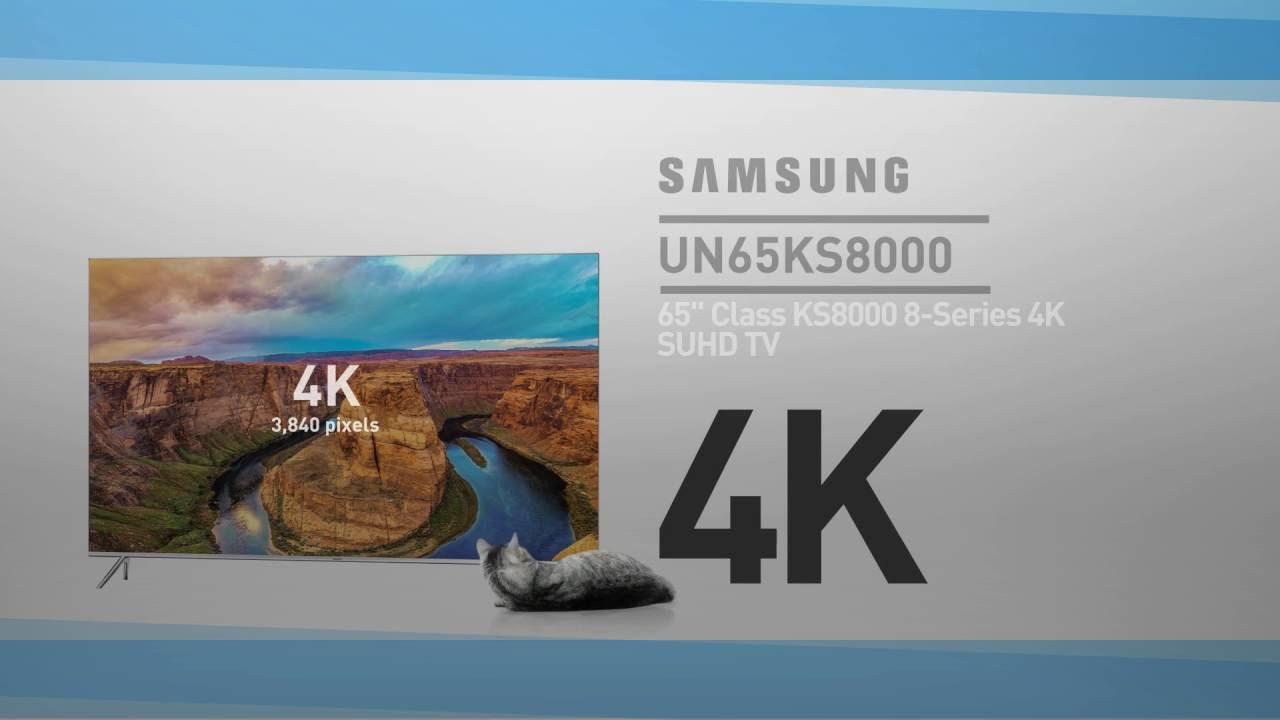 samsung ks8000 65. samsung 65\ ks8000 65