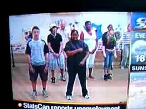 Toronto Opera Program on City Tv/ Cable Pulse 24