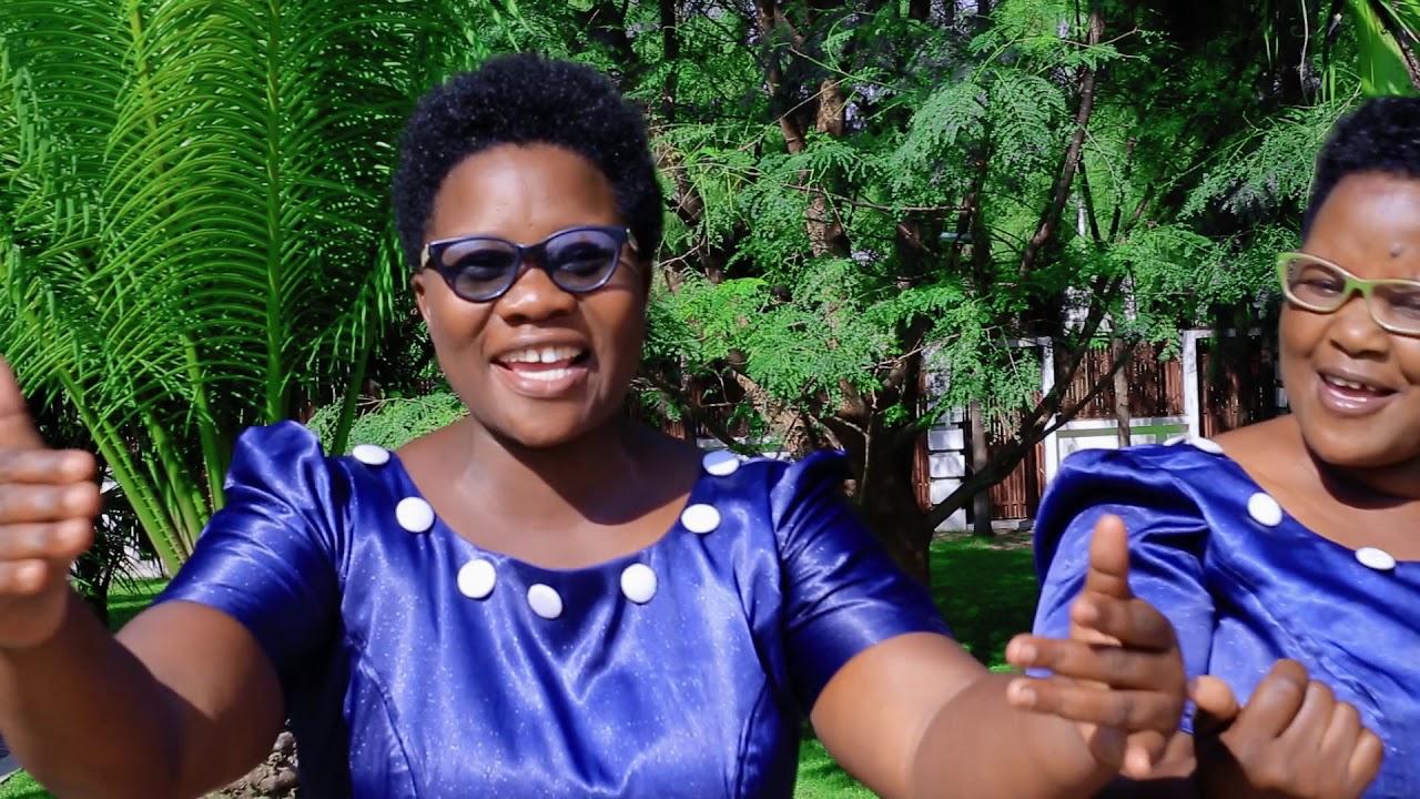 Download Agano SDA Choir-Bado Kitambo(Official gospel Video)
