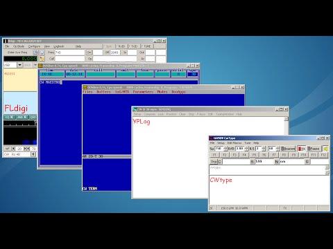 Forex Decoder