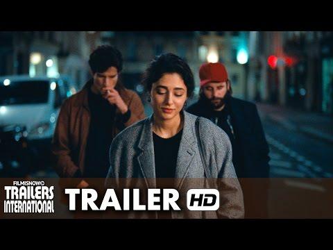 Trailer do filme Dois amigos