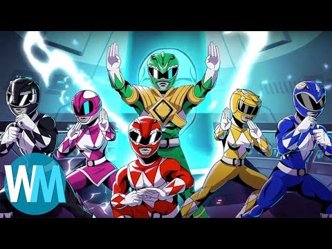 Download Youtube: Top 10 WORST Video Games of 2017!
