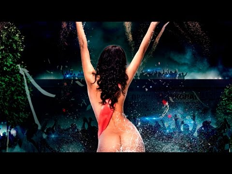 Выпускной (2011) смотреть онлайн или скачать фильм через
