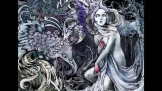 Malefic House - Tetramorph (Full Album 2017)