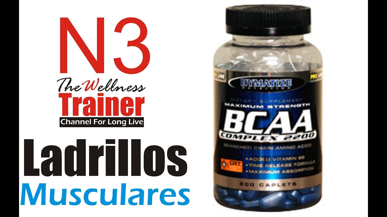 los mejores anabolicos para aumentar masa muscular