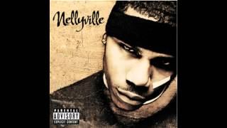 Nelly Country Grammer 2