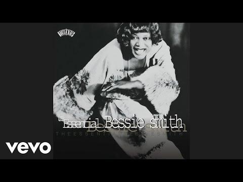 Bessie Smith - 'Tain't Nobody's Bizness If I Do (Audio)