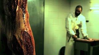 Фильмы ужасов про каннибалов и людоедов, которые стоит посмотреть