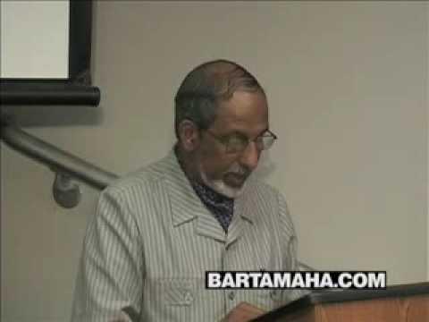 Former Somali interior minister