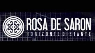 Rosa de Saron - O Sol da Meia Noite - Música do novo CD Horizonte distante !COM LETRA