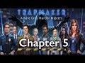 Adventure Escape Mysteries : Trapmaker | Chapter 5 | Walkthrough on iOS.