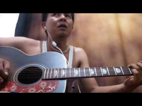 Rasanan cover by Cikno