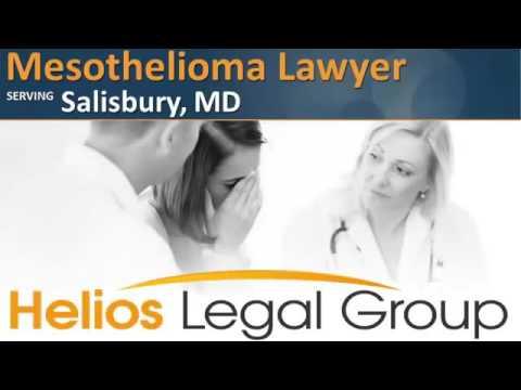 Asbestos Lawyers,asbestos  attorney